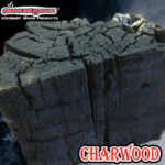 photo of our Charwood
