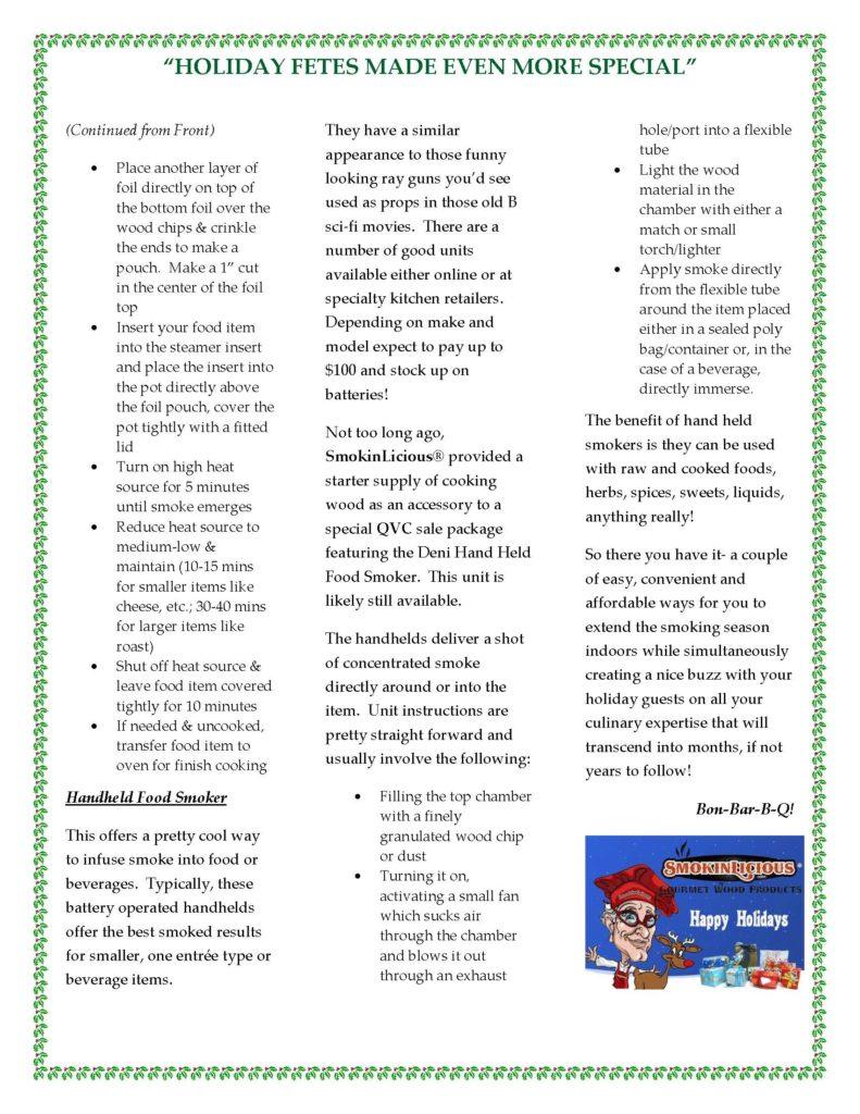 december-newsletter-2016_page_2