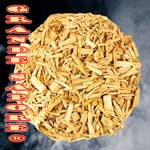 SmokinLicious® Grande Sapore® wood chips to sprinkle over Charcoal-Wood Burning Grills