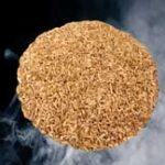 Our clean freshly made and sized properly by separation for the prefect smokehouse products wood chip