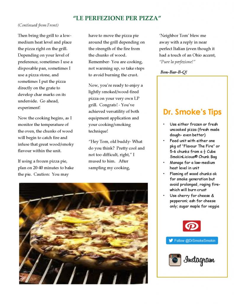october-dr-smoke-newsletter-october-2016_page_2