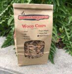Smokinlicious® Grande Sapore Wood Chips- Wild cherry