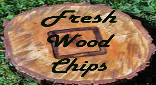 IsIs it fresh, is always a question that comes from new smokehouse products wood chips customers only! Our old customers know that at Smokinlicious® we are cutting products daily and measuring moisture to produce the best smoking wood in the world! it fresh, is always a question that comes from new customers only! Our old customers know that at Smokinlicious® we are cutting products daily and measuring moisture to produce the best smoking wood in the world!