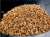 our Minuto wood chips are a clean bark free wood chip for superior results in any commercial smokehouse. There are many sizes to fit any equipments need.