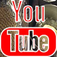 Step-by-step instructions on our YouTube channel