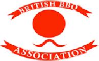 british bbq association