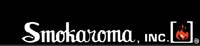 Smokaroma
